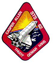 sts-62-patch-sm