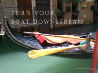 02-downstream-venice-2500