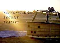 04-expectations-balloonbasket-2500