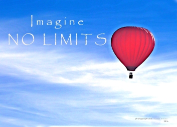 05-nolimits-redballoon-2500