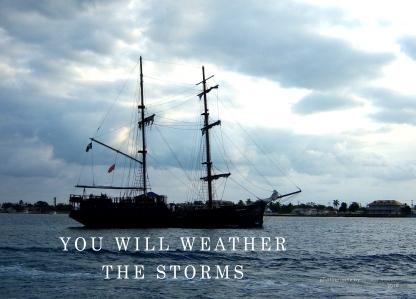 07-storms-caribbeanship-2500