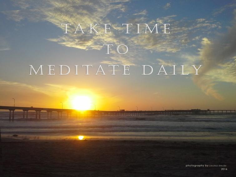 13-meditation-sandiego-2500