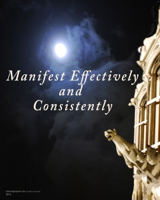 15-Manifest-NotreDameGargoyle-2500
