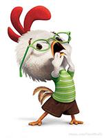 chickenlittle200