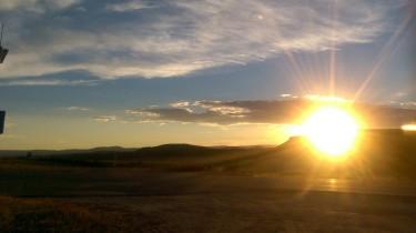 ColoradoSunset_20150927