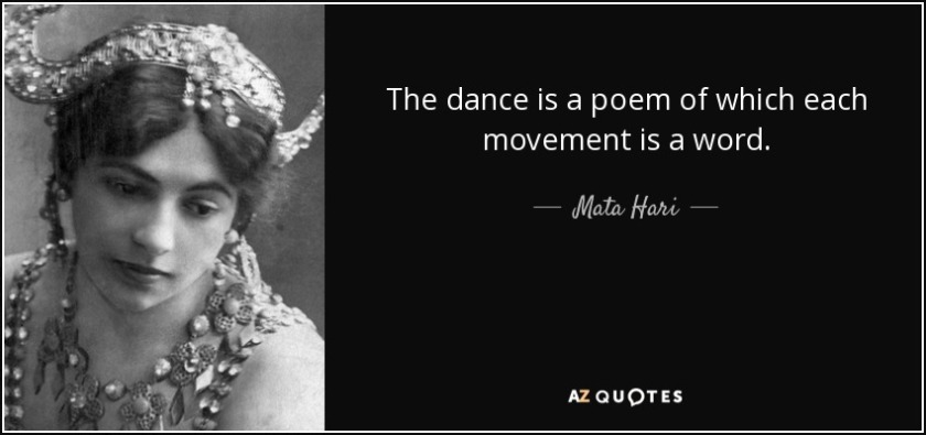 quote-the-dance-is-a-poem-of-which-each-movement-is-a-word-mata-hari-52-17-88