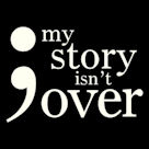 Story isnt Over
