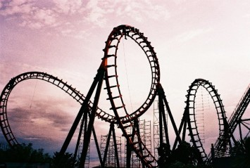 top-thrill-rides-2010-roller-coaster