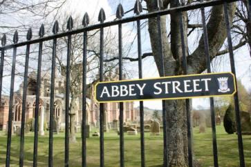 abbeystreet-scotland