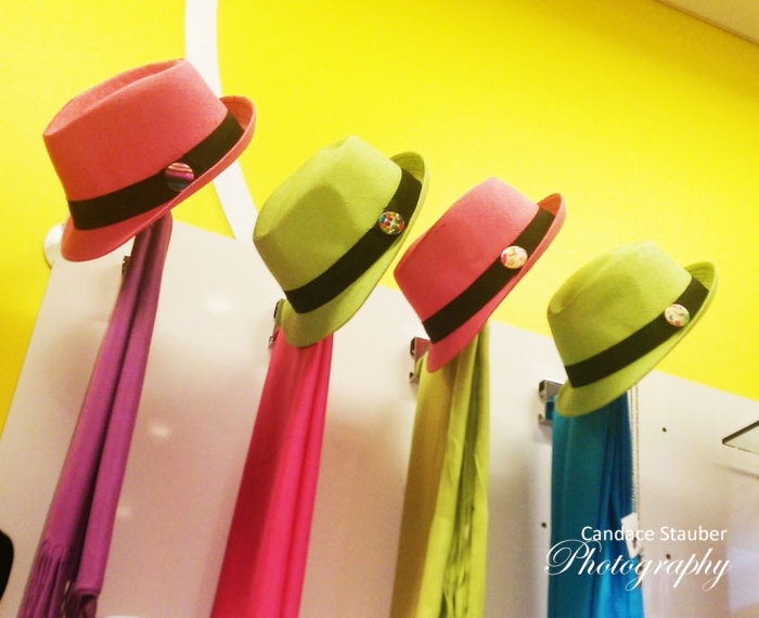 colorful-hats-oddball