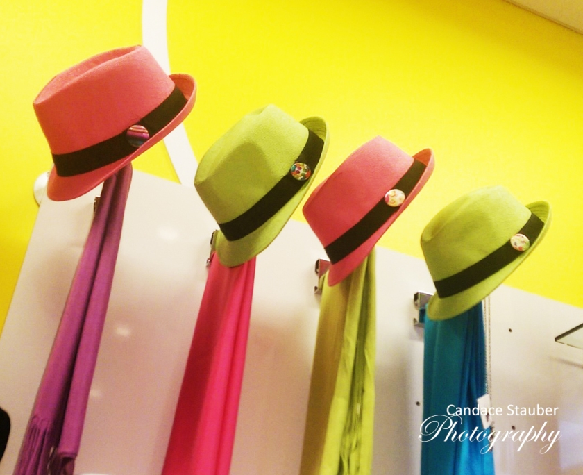colorful-hats-oddball