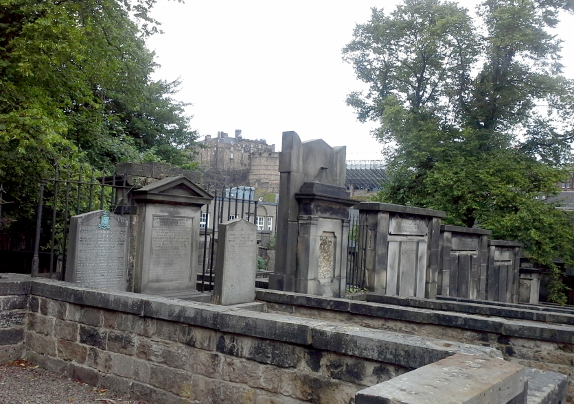 00-2013-08-09-graveyardinpiration