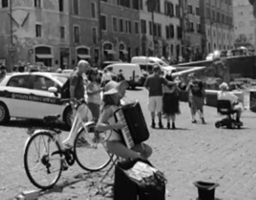 001-italian-musicianblkwhitejpg