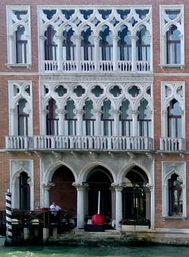 2015-06-18-04-01-38venicewindows2
