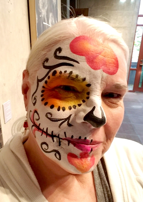 20161105_dayofthedead12