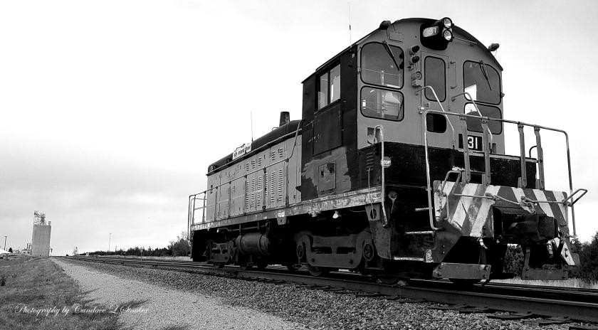 byers-train