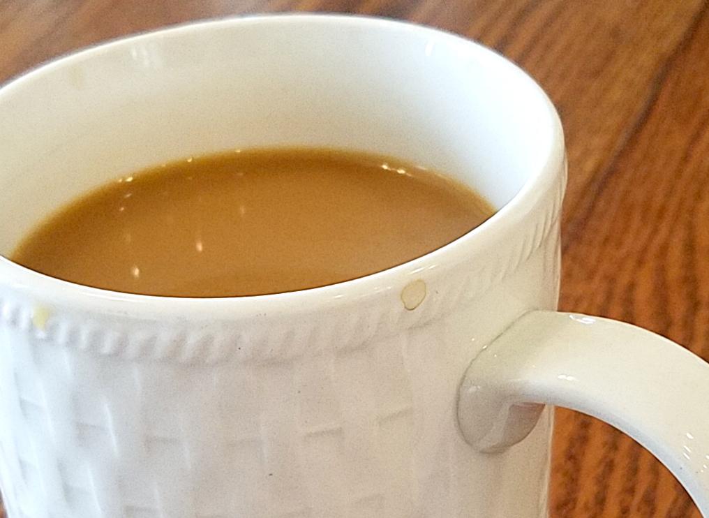 coffeecup-20161105_144003
