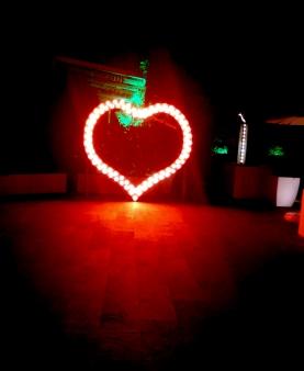 momos-heart