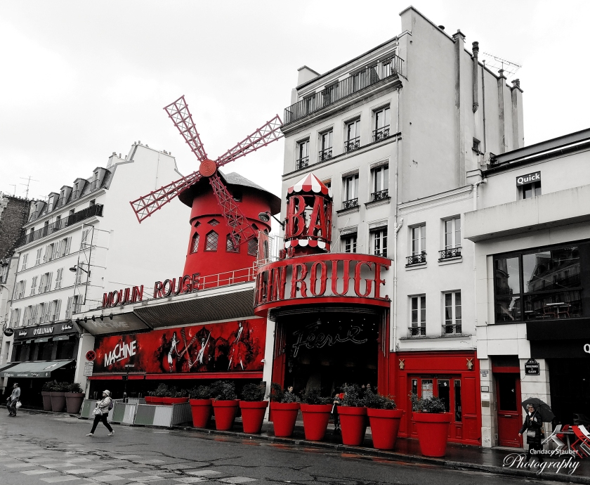 moulinrouge-paris2016red-2000
