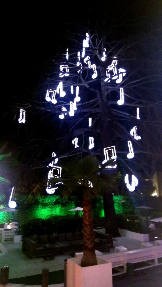 musictree