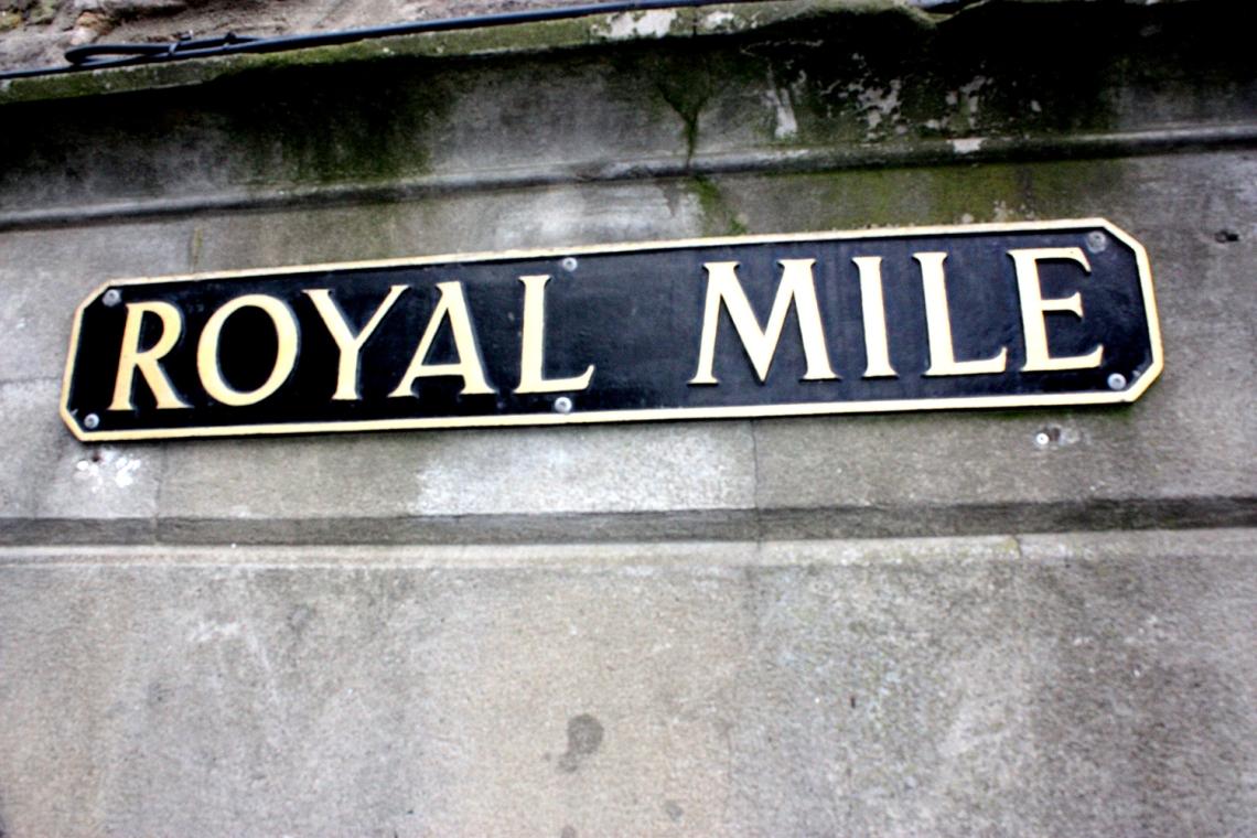 royalmile20090406