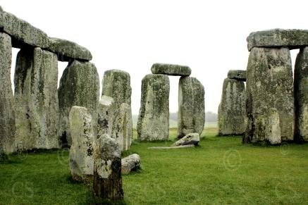 stonehenge1-1500
