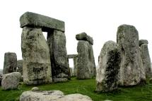 stonehenge2-1500