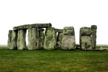 stonehenge3-1500