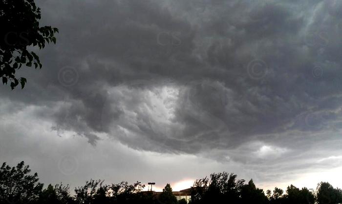 stormcloud002a
