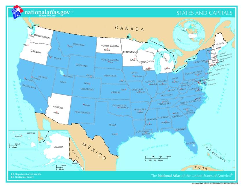 us_map_-_states-1000