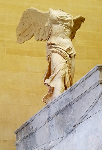 wingedvictory