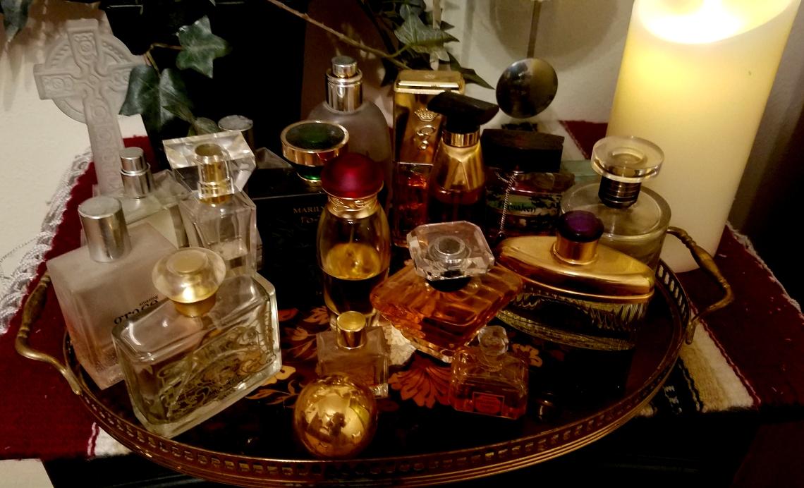 20161229_perfumecollection800