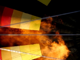 balloon-fire11000