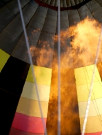 balloon-fire4-1000