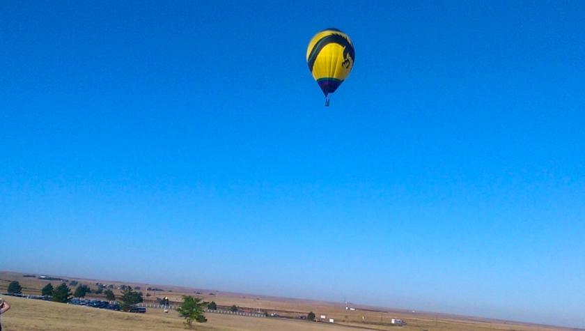 balloon-horizons_20150912_003
