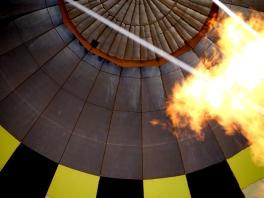 balloonfire1-1000