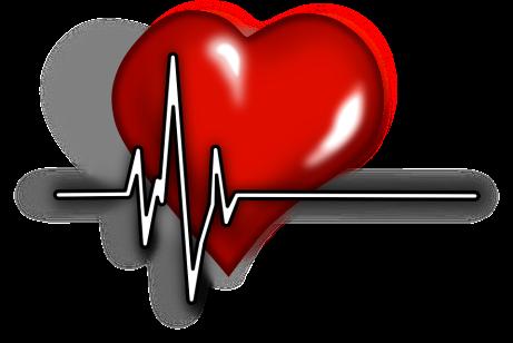 cardiac-156059_960_720