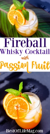 fireball-whisky-cocktail-with-passion-fruit-recipe-and-photos