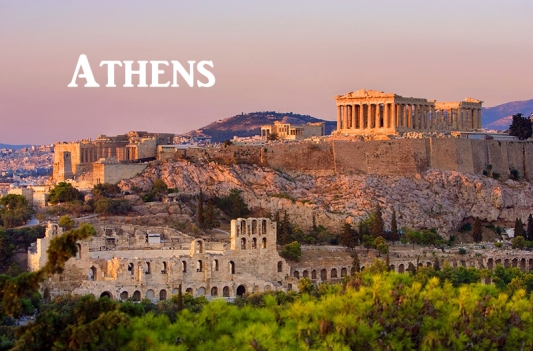 gettyimages-88786323_athens