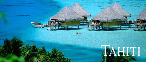 islands-of-tahiti_clip_image001