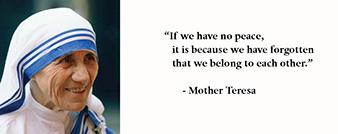 mother-teresa-no-peace