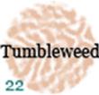 22-tumbleweed