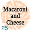 25-macncheese