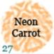 27-neoncarrot