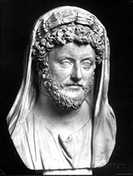 bust-of-marcus-aurelius-roman-emperor