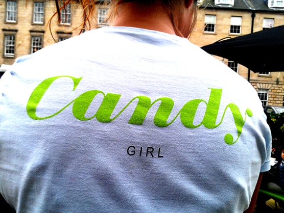 candy0-2013-08-08-16-29-43