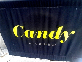 candy1-2013-08-08-16-28-44