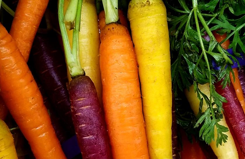 carrots20170109_163129