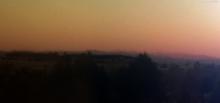 foggyrockiessunrisewp_20141029_001-800
