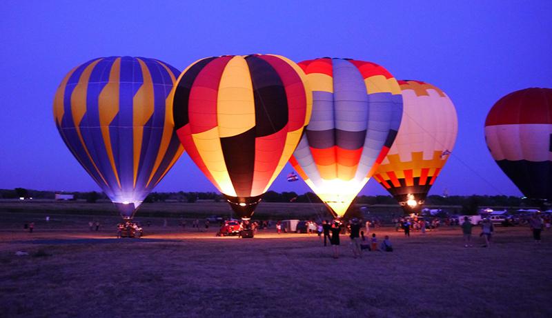hotairballoons-800